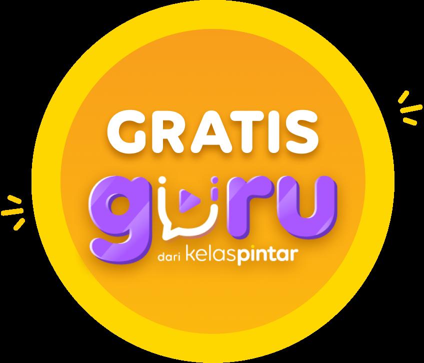Promo GURU